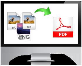 multiple jpg to pdf converter